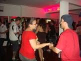 Saideira Twist 11_10_09 065