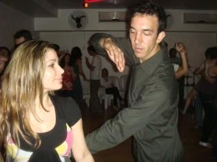 Salão de Dança 19_10 051