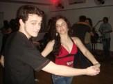 Salão de Dança 19_10 055