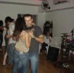 Salão de Dança 19_10 057