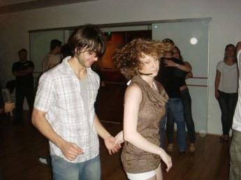 Salão de Dança 19_10 059