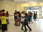 UP DANCE worshops 17_10 004