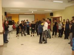 UP DANCE worshops 17_10 008