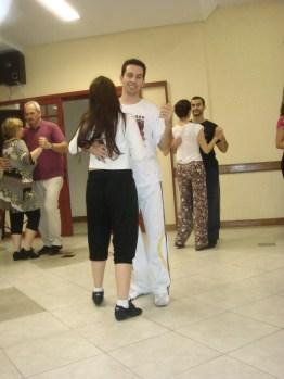 UP DANCE worshops 17_10 018