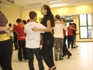 UP DANCE worshops 17_10 024