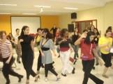 UP DANCE worshops 17_10 040