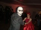Halloween do Ateliê 2009 002