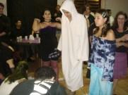 Halloween do Ateliê 2009 025
