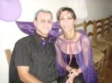 Halloween do Ateliê 2009 028