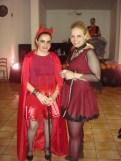 Halloween do Ateliê 2009 040