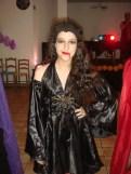 Halloween do Ateliê 2009 041