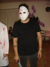 Halloween do Ateliê 2009 044