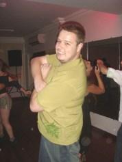Bailes de 05 e 06 de dezembro de 2009 046