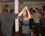 Bailes de 05 e 06 de dezembro de 2009 062