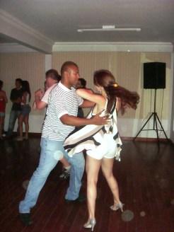 Bailes de 05 e 06 de dezembro de 2009 070