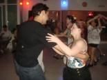 Bailes de 05 e 06 de dezembro de 2009 092