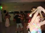 Bailes de 05 e 06 de dezembro de 2009 096