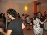Bailes de 05 e 06 de dezembro de 2009 099
