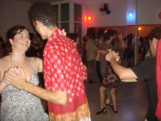 Bailes de 05 e 06 de dezembro de 2009 106