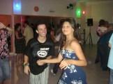 Bailes de 05 e 06 de dezembro de 2009 121