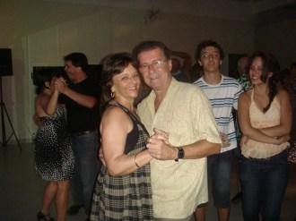Bailes de 05 e 06 de dezembro de 2009 123