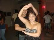 Bailes de 05 e 06 de dezembro de 2009 125