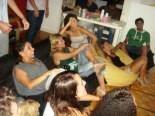 Bailes do dia 19_12_09 012