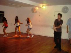 Bailes do dia 19_12_09 028