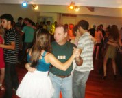 Bailes do dia 19_12_09 048