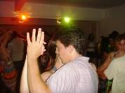 Bailes do dia 19_12_09 049
