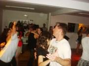 Bailes do dia 19_12_09 059