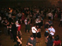 Jantar Gala Show 28_11_09 062