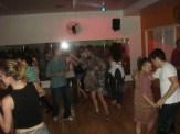 I Zouk in Floripa sábado 21_11_09 048