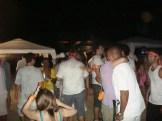 Reveillon 2009 059
