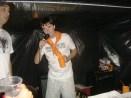 Reveillon 2009 069