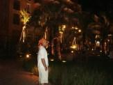 Reveillon 2009 123