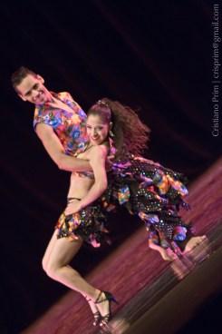 Fabio Reis e Marilia Cervi (6) - Crédito Cristiano Prim