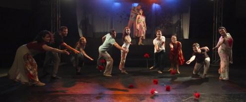 Oito Tempos Grupo de Dança (8) - Crédito Daniel Tortora
