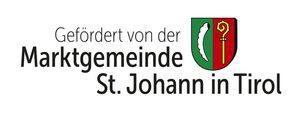 Marktgemeinde St Johann in Tirol