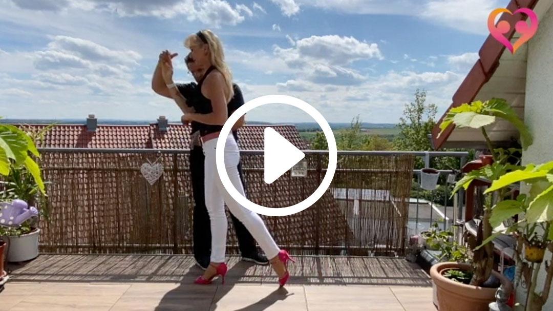 balkon tanzeiheit 7 01 - Discofox