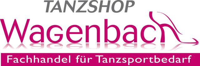 Wagenbach Logo Farbe - Discowalzer-Tanzvideos