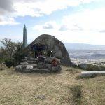 基山町史跡の散策