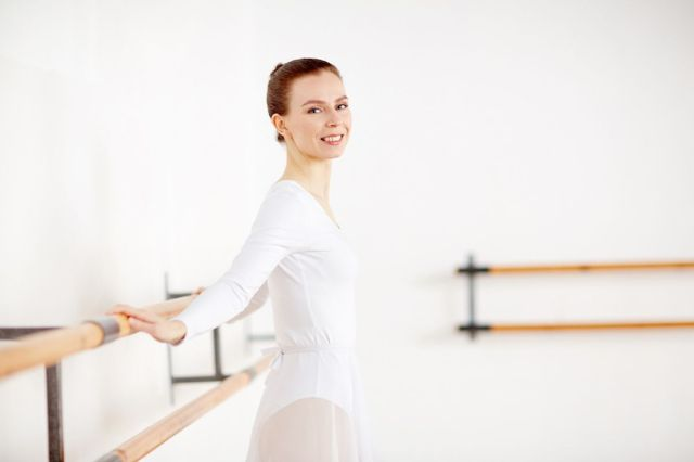 Why You Need a Killer Dance-Teacher Bio, and How to Write One