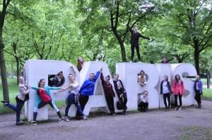 Dance_in_Paris_-_Kaitlyn_Christensen_20