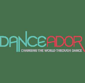 Danceador Icon