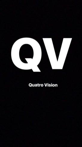 Quatro Vision
