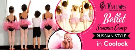 ballet_summer_camp