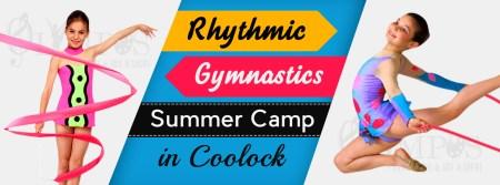 gymnastic_summer_camp