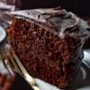 Matilda Chocolate Cake