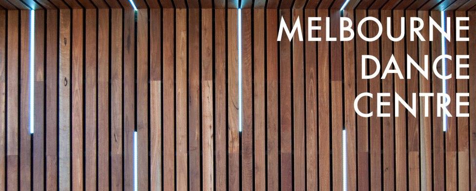 MDC-Wooden-wall-DSC_0632